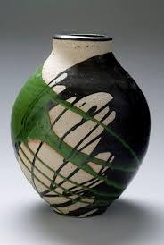 678 best ceramic surface techniques images on pinterest pottery
