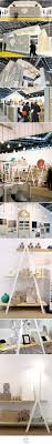 Home Design Expo Centre Best 25 Exhibit Design Ideas On Pinterest Exhibitions Museum