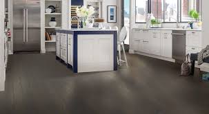 arden oak 5 sa490 charcoal hardwood flooring wood floors shaw