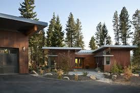 prefab cabins home design stillwater dwellings prefab homes colorado prefab