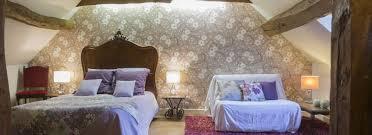 chambre haute au bois dormant chambre haute tour