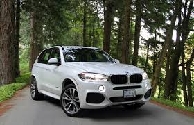 Bmw X5 50i M Sport - suv review 2014 bmw x5 driving