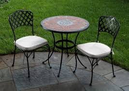 small patio table with two chairs small patio tables and chair sets my journey