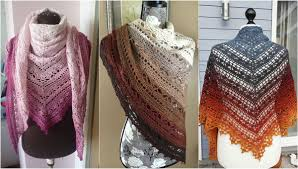 crochet wrap free pattern cozy bruinen crochet wrap diy smartly