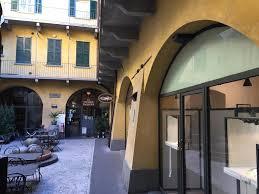 apartment la piazzetta bergamo italy booking com