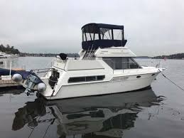 grand banks boats for sale yachtworld grand banks 36 u0027 trawler flybridge 1979 united yacht sales