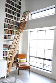 smart library loft ladders design ideas for ladders for loft