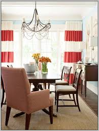 Orange And White Striped Curtains Orange And Grey Striped Curtains Curtains Home Design Ideas