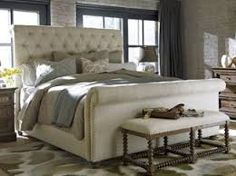 Sale On Bedroom Furniture Bedroom Furniture Bedroom Sets For Sale Luxedecor