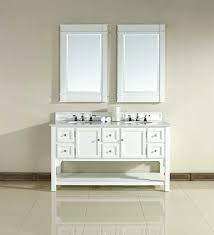 8 best malibu colleciton images on pinterest 36 inch bathroom