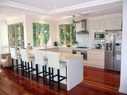 u shaped kitchen layouts with island u shaped kitchens often employ symmetry within their design u