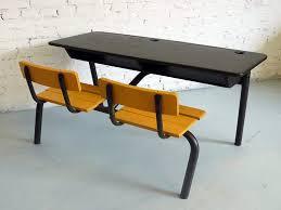 bureau écolier relooké bureau ecolier relooke bureau d 39 colier cor en et