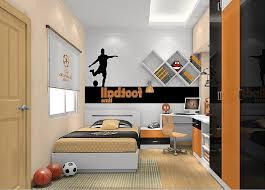 Boys Football Bedroom Ideas Fresh Bedrooms Decor Ideas - Football bedroom designs