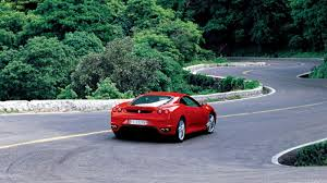f430 problems how will history remember the f430