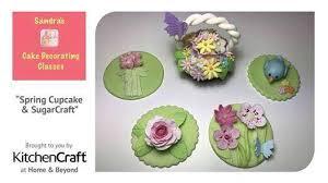 Where To Buy Cake Decorating Supplies Sandra U0027s Cake Decorating Classes Home Facebook