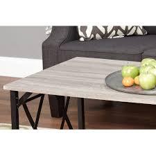 furniture coffee table walmart skinny side table big lots