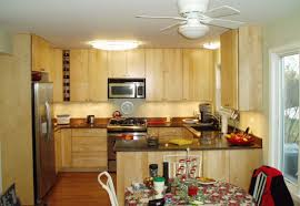 New Kitchen Cabinet Cost Kitchen Amazing Cost To Have Kitchen Cabinets Painted L23