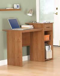 interior design courses home study elegant apartment kitchen set design with grey gloss acrylic