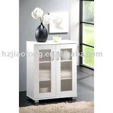 Seagrass Bathroom Storage Bathroom Floor Cabinet Espresso Airpodstrap Co