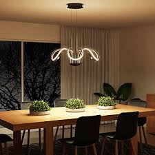 Dining Table Ceiling Lights Vonn Lighting Vonn Chandeliers Pendants Wall Ls Ceiling