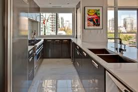 kitchen designers vancouver kitchens david alan b design and renovations