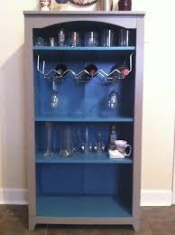 diy corner liquor cabinet powder diy corner liquor cabinet