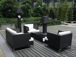 Target Patio Furniture Clearance by Medium Size Of Patio31 Target Chair Cushions Cushions Target