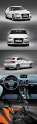 best 25 audi a3 sportback ideas on pinterest audi rs6 plus