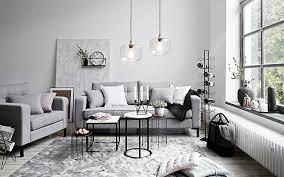 moderne wohnzimmer wohnzimmer modern einrichten 10 wertvolle tipps