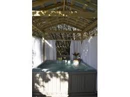 Cypress Creek Cottages Wimberley by 84 Best Weekend Getaways Near Austin Images On Pinterest Weekend