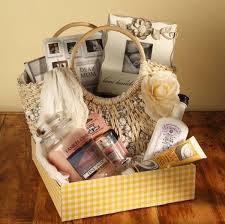 s day baskets 7 best s day gift baskets images on basket