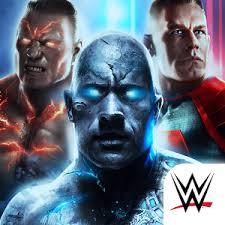 WWE Immortals v2.6.2 Hack Full Tiền Cực Chất