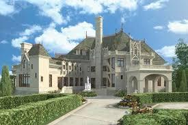 european style house european style house plan 3 beds 2 5 baths 7394 sq ft plan 119