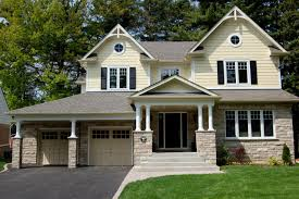 28 canadian homes canadian houses www imgarcade com online