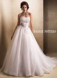 preowned wedding dresses uk www bride2bride co uk user images 5153974 jpg