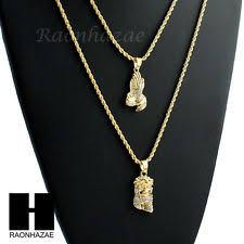 praying necklace best praying necklace photos 2017 blue maize
