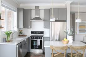 how to start planning a kitchen remodel your kitchen remodel cost factors layout ideas and