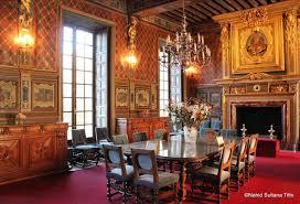home decoration medieval bedrooms de imagem para castle interior