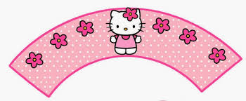 hello kitty free printable kit is it for parties is it free