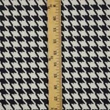 Geometric Drapery Fabric Westlock Paramount Minerva Cotton Geometric Drapery Fabric By