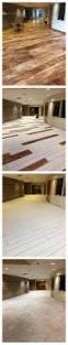 choosing carpet color living room carpet walmart walmart area rugs