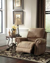 Furniture Liquidators Portland Oregon by City Liquidators Furniture Warehouse Home Furniture Recliners