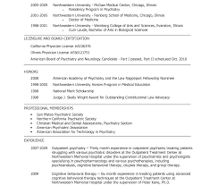 sle professional resume templates 2 physician resume sle template and cv free fearsome exles