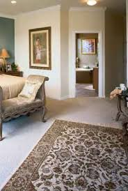 Buy Area Rugs Area Rugs Before You Buy