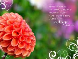 free spring wallpaper with scripture wallpapersafari