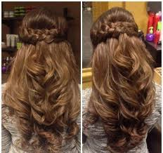 pakistani hairstyles in urdu best 25 pakistani hair style ideas on pinterest pakistani hair