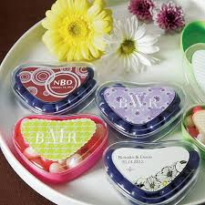 candy containers for favors wedding favor plastic candy containers from 0 86 hotref