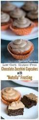 best 25 atkins desserts ideas on pinterest keto desserts carb