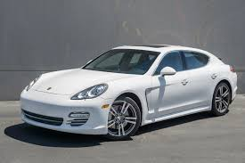 burgundy porsche panamera listings u2013 west coast exotic cars