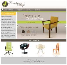 theme furniture furniture theme webmaster bulletin